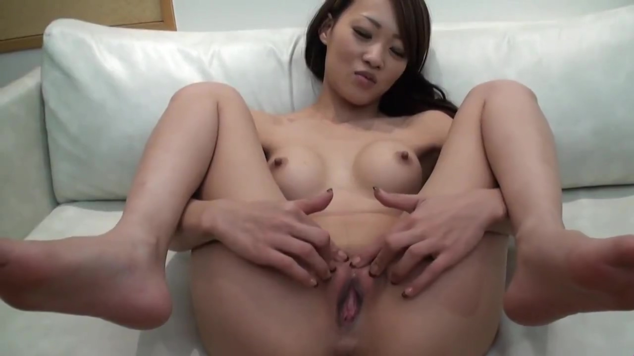 Exotic porn movie Solo Female exotic only for you