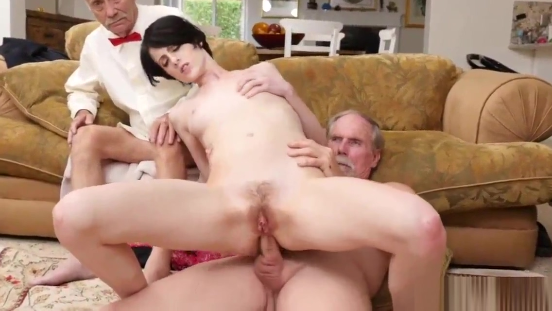 Excellent xxx video Cuckold great you've seen
