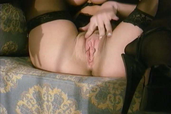 Vintage Group Sex And Ass Fucking
